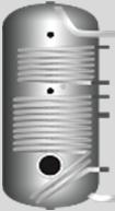 21 VT-N-FRMR lõige