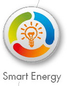 ikoon smart energy